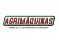 Agrimaquinas