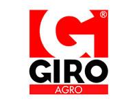 Giro Agro