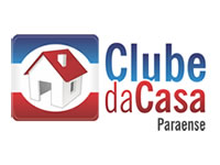 Clube da Casa Paraense