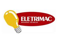 eletrimac