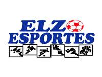 Elzo Esportes