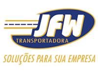 JFW Transportadora
