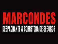 Marcondes