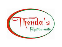 Thendas